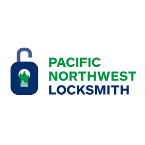 Pacific Northwest Locksmith